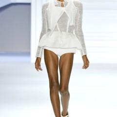 Foto 13 de 39 de la galería vera-wang-primavera-verano-2012 en Trendencias