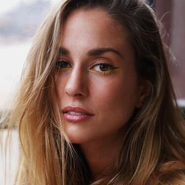 Siete claves del estilo de Silvia Alonso que defienden que la actriz española merece estar en nuestro radar