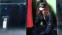 Freelance eres y en freelance te convertirás. La nueva campaña de Chanel por Carine Roitfeld