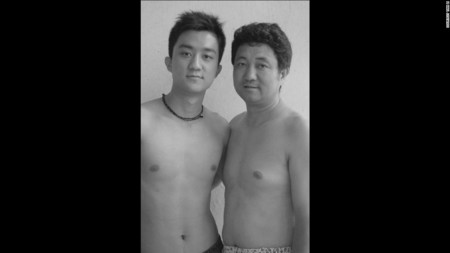 150807054807 China Father Son 28 Years 21 Super 169