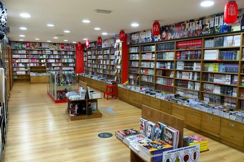 Vender libros por Internet en tiempos de Amazon: así intentan sobrevivir las librerías que compiten con el gigante de los libros