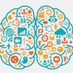 Neurociencia aplicada al shopping: ¿cómo te afectan las gangas al cerebro?