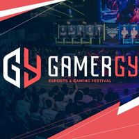 Gamergy 2019 acogerá las finales de Superliga Orange de CS:GO y Clash Royale, pero el calendario impide las de League of Legends