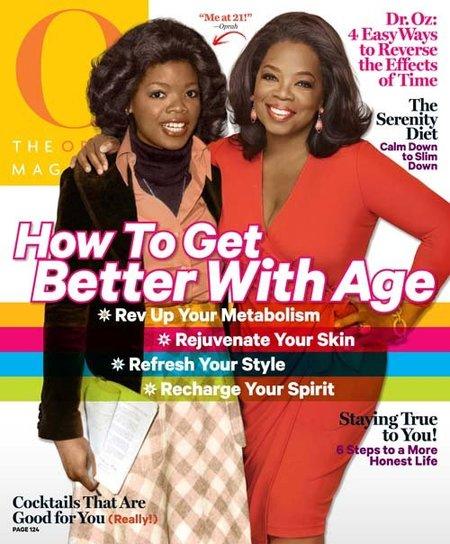 Operación Oprah Winfrey, ¿a qué suena a <em>rintintín</em>?