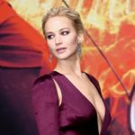 Jennifer Lawrence prepara su debut como directora: 'Project Delirium'