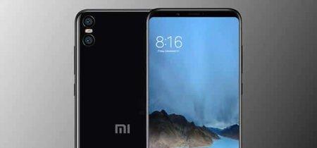 Xiaomi confirma su asistencia al MWC 2018 y se desatan los rumores sobre la llegada del Mi 7