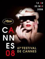 Eastwood, Soderbergh y Wenders competirán por la Palma de Oro en Cannes
