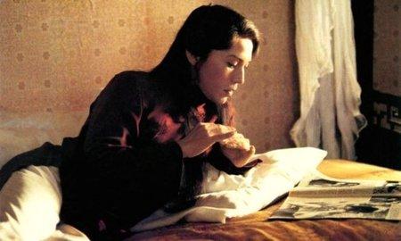 john-lone-m-butterfly-1993