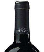 Festival Castell Peralada Reserva Especial 2008: vino, música y arte