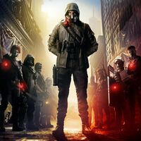 Ubisoft detalla las mejoras para PS5 y Xbox Series X/S de The Division 2 que llegarán en 2021