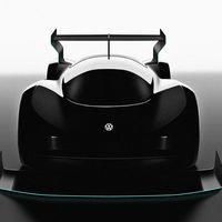 Volkswagen se volcará en las carreras de eléctricos para sacudirse el Dieselgate. Próxima parada: Pikes Peak