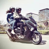 Las motos más vendidas de junio: el scooter Yamaha NMAX se pone en cabeza y las motos eléctricas desaparecen del top 10