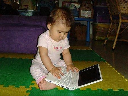 Blogs de papás y mamás (XCVIII)