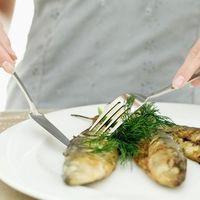 Así puedes mejorar tu dieta para sumar años de vida