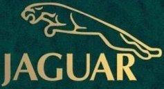 Ford inyecta 2.080 millones de dólares en Jaguar