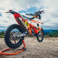 Foto 100 de 116 de la galería ktm-450-rally-dakar-2019 en Motorpasion Moto