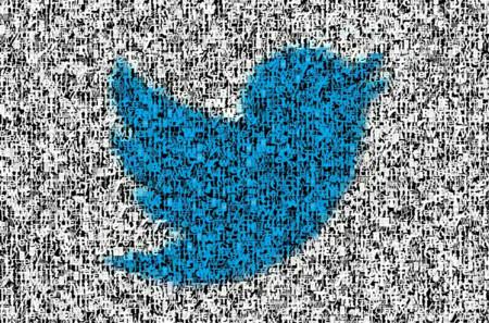 Twitter alerta a los usuarios sobre posibles ciberataques por parte de los Estados