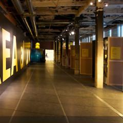 Foto 5 de 10 de la galería ikea-al-cubo-arte-con-objetos-de-decoracion en Decoesfera