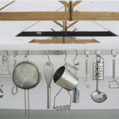 Foto 8 de 19 de la galería casas-que-inspiran-una-granja-en-blanco en Decoesfera