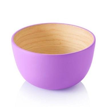 Utensilios y complementos ecológicos de corcho y bambú para la cocina