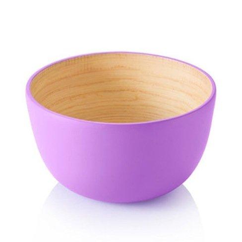 Utensilios y complementos ecol gicos de corcho y bamb for Recipiente para utensilios de cocina