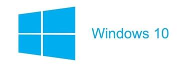 El futuro de Windows 10 es solo de los 64 bits: comienza el camino para hacernos olvidar la versión y las aplicaciones de 32 bits