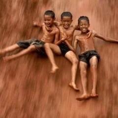 Foto 95 de 95 de la galería 95-fotos-de-reuters-como-inspiracion en Xataka Foto
