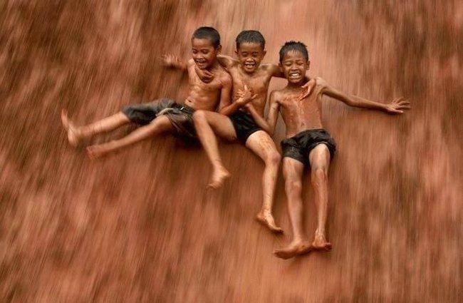 Foto de 95 fotos de Reuters como inspiración (95/95)