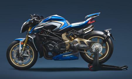 Mv Agusta Brutale 1000 Rr Blue White 2020 1