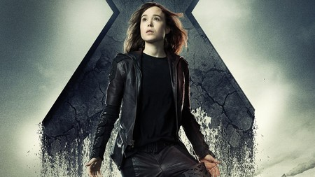 Kitty Pryde protagonizará un nuevo spin-off de X-Men y cuenta con el director de 'Deadpool'
