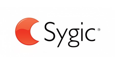 Sygic