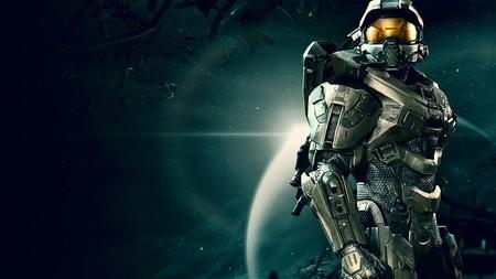 Halo 02