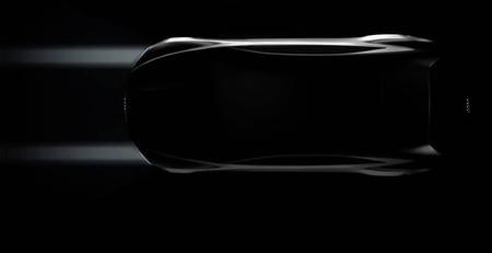 Audi A9 Concept, en teaser antes de Los Ángeles