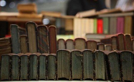 65.000 ebooks gratuitos en la Biblioteca británica