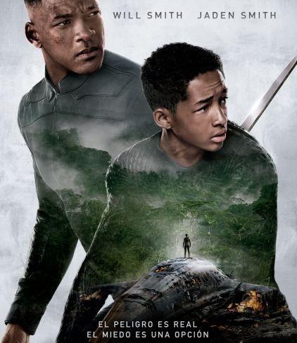 Estrenos de cine | 28 de junio | La fantasía de Shyamalan y el amor de Linklater