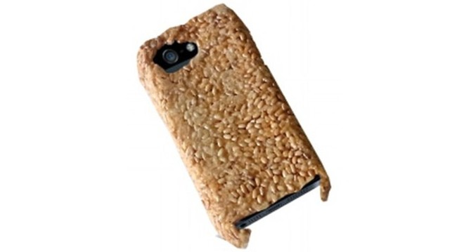 Edible Iphone Case 840x464