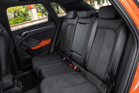 Audi Q3 2020 40