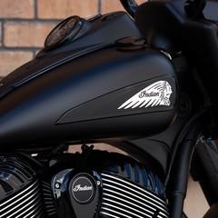 Foto 45 de 74 de la galería indian-motorcycles-2020 en Motorpasion Moto