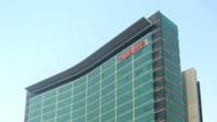 Huawei se gasta su dinero en investigación y desarrollo, al nivel de los americanos