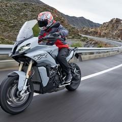 Foto 33 de 55 de la galería bmw-s-1000-xr-2020-prueba en Motorpasion Moto
