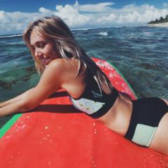 Foto 8 de 10 de la galería pull-bear-coleccion-surf-verano-2015 en Trendencias