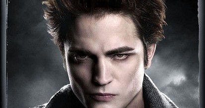 'Twilight', posters nuevos