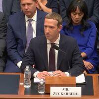 Las demandas antimonopolio contra Facebook cuestionarán la adquisición de WhatsApp e Instagram, según 'The Washington Post'