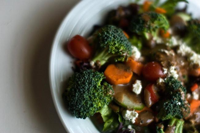 C mo incrementar los niveles de testosterona con ayuda de los alimentos - Alimentos con testosterona ...