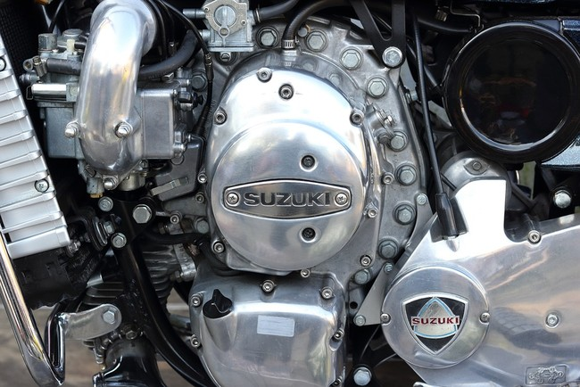 Suzuki, Yamaha y Mazda, también salpicados por el escándalo de manipulación de emisiones en Japón