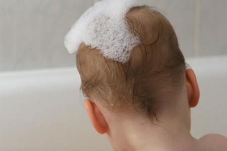 Meningitis: síntomas en niños y cómo detectarla