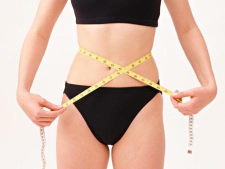 Consejos de los expertos para perder peso