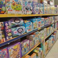 Foto 7 de 28 de la galería xiaomi-mi-mix-3-galeria en Xataka
