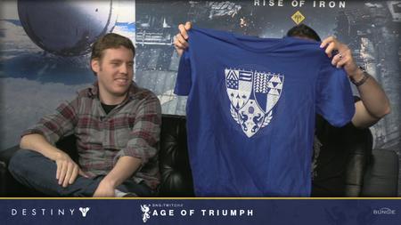 Age Of Triumph 13