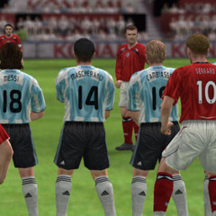 pes-09-wii